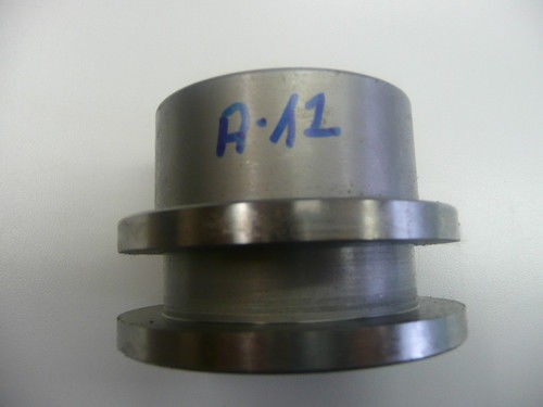 Spannmuffe INDEX A-12