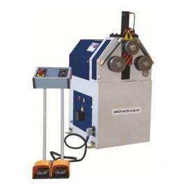 hydraulische Profilbiegemaschine BENDMAK PRO 50