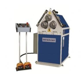 hydraulische Profilbiegemaschine BENDMAK PRO 42