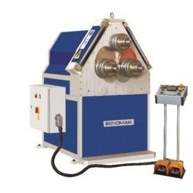 hydraulische Profilbiegemaschine BENDMAK PRO 80