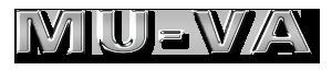 MU-VA Maschinen-/Drehteilehandel Import & Export